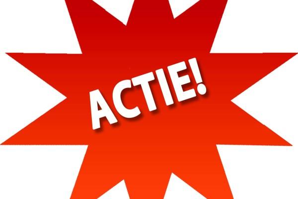 actie2
